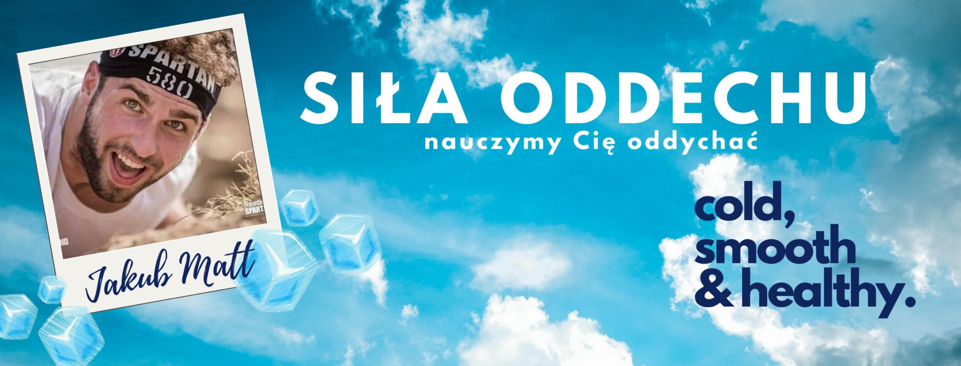 Silaoddechu.pl